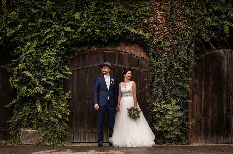 Hochzeit Fotograf Chiemgau.jpg