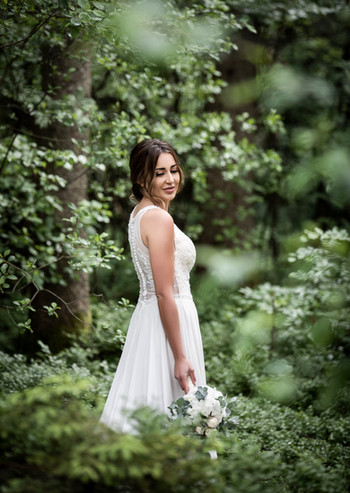 Hochzeitsfotograf Chiemgau.jpg