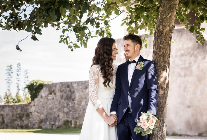 Hochzeit Fotograf.jpg