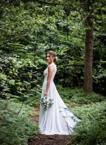 Hochzeitfotograf Chiemgau.jpg