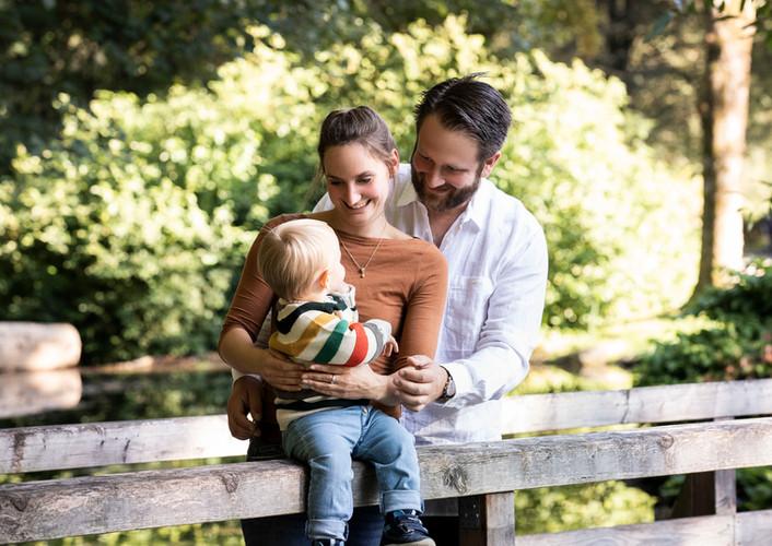 Familienshooting Fotograf.jpg