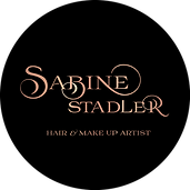 Sabine Stadler.png