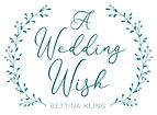 a wedding wish.png