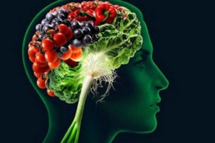 mental-health-and-nutrition-360x240.jpg