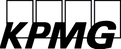 KPMG-Bravo-Media-Client.png