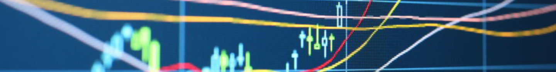 1200-15344078-stock-market-data-chart.jp