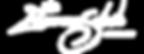 Logo_ElianevanSchaik_Finish_White.png