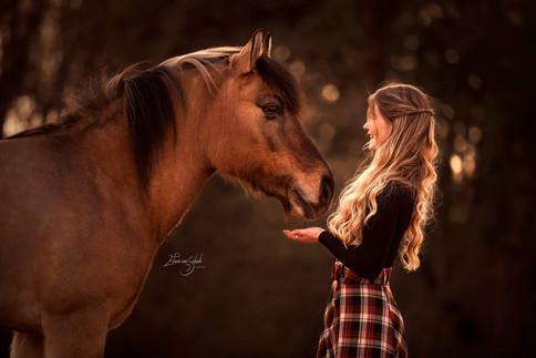 paardenfotografie eliane van schaik.jpg