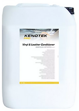 Vinyl u. Leather conditioner.PNG