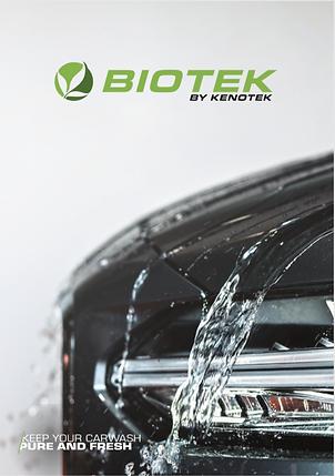 5. Biotek.PNG