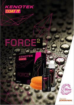 Coat it FORCE2.JPG
