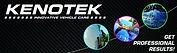 kenotek-logo_0.jpg