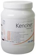 Kenonet.PNG