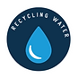 recycling-water.png