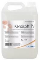 KENOSOFT N.PNG