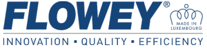 logo-flowey.png