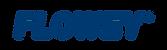 logo-flowey-bleusurblanc-1.png