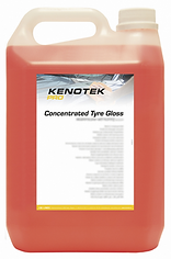 Concentrated Tyre Gloss.PNG
