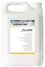 X-tra 4200_Kenotek.PNG