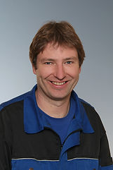 Reinhard Steinberger.jpg