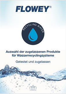 6. Recycling Water.PNG
