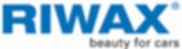 logo-riwax.png
