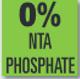 phosphate.PNG