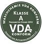 VDA Konform_CID.PNG