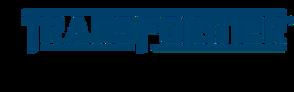 idrobase_logo_transformer(0).png