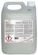 Handcleaner eco.PNG