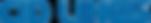 cid_lines_logo_web_0_edited.png
