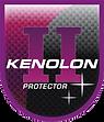 KenolonSchild_3.png