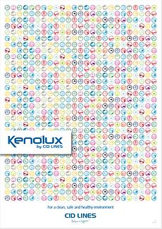 3. Kenolux.PNG