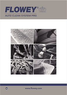 4. Auto Clean System Pro.PNG