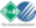 suttner-logo.png