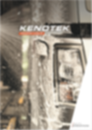 4. Kenotek Transport.PNG