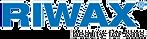 logo-riwax_edited.png