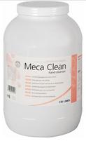 Meca Clean.PNG