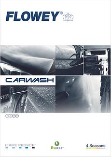3. Carwash.PNG