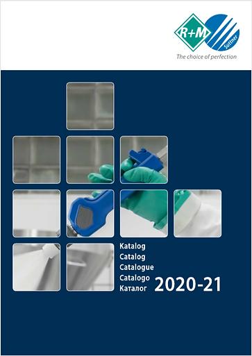 R+M Suttner_Katalog.PNG