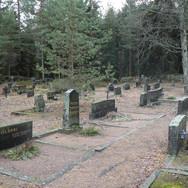 Vuodenvaihde ja alkutalvi, O.Lommi