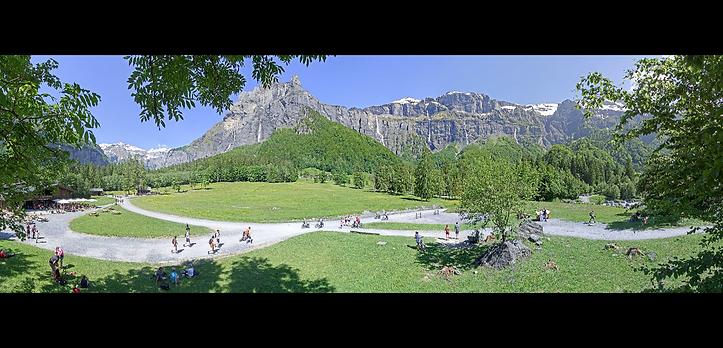 Screenshot 2021-06-17 at 22-42-29 Webcam Vallée du Haut Giffre - Sixt Fer à Cheval.png