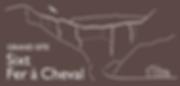 Sixt_GrandSite_Logo_Cartouche_Marron.png