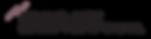 Logo-GS.png