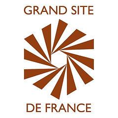 Logo_-_Grand_Site_de_France.jpg