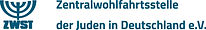 logo-zwst-4c-2019-Titilium-pantone-307-rgb.jpg