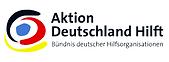 ADH_logo.PNG
