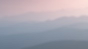 Foggy%20Mountains_edited.png