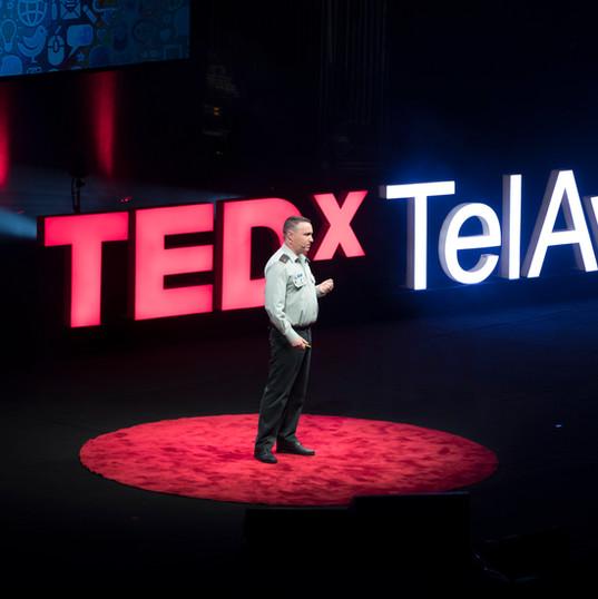 TEDX2019 - 1036.jpg