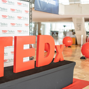 TEDX2019 - 14.jpg